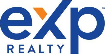 EXP_logo