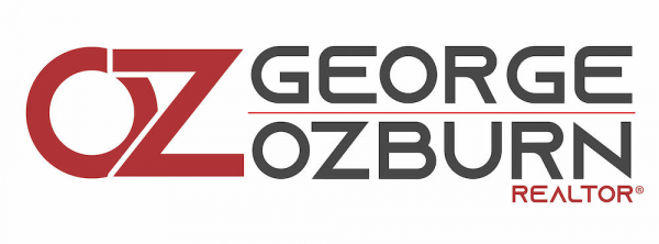 OZ_Logo- With Channel