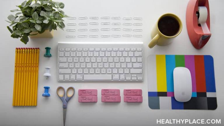 adhd-stay-organized-healthyplace